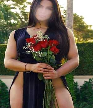 Celebrity Call Girls Escorts in Gurgaon