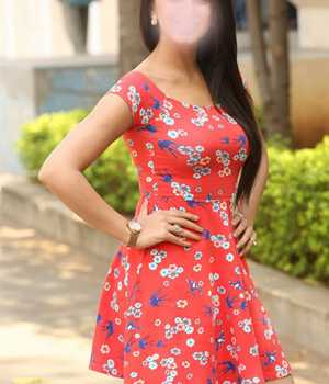 Celebrity Escorts Connaught Place