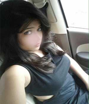 College Escorts in Mahipalpur