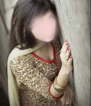 College call Girls in Meerut