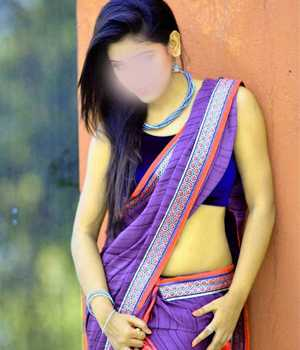 Independent Housewife Escorts in faridabad