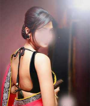 Housewife Escorts in Mahipalpur