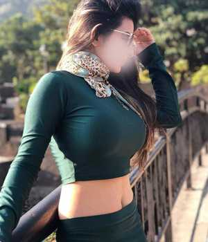 Independent Model Escorts in Noida
