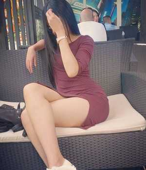 High Profile Independent Noida  Model Escorts call girl