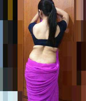 Independent Housewife Escorts in Noida