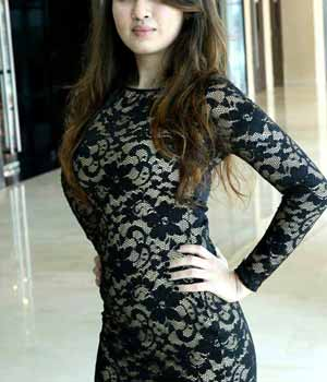 Independent College Call Girls Escorts in Delhi