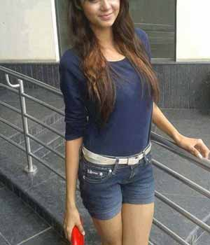High Profile Independent Indian Escorts Call Girls
