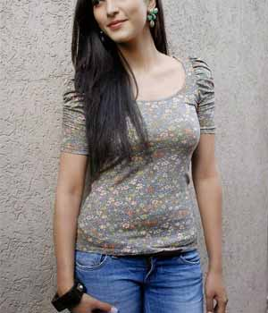 High Profile Independent Delhi Call Girls