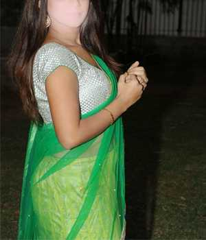 Delhi Housewife Escorts Call Girls