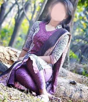 College Call Girls In Delhi